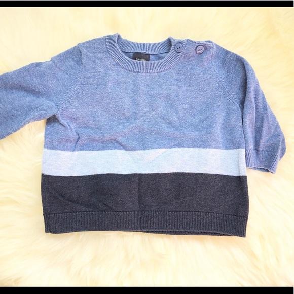 8d70775c8 GAP Shirts   Tops